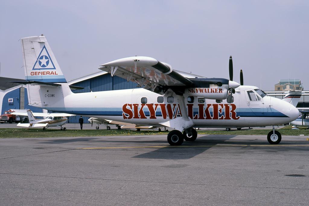 87_C-GSWK_UNK_TORONTO-ISLAND_15-MAY-1987_1024.jpg