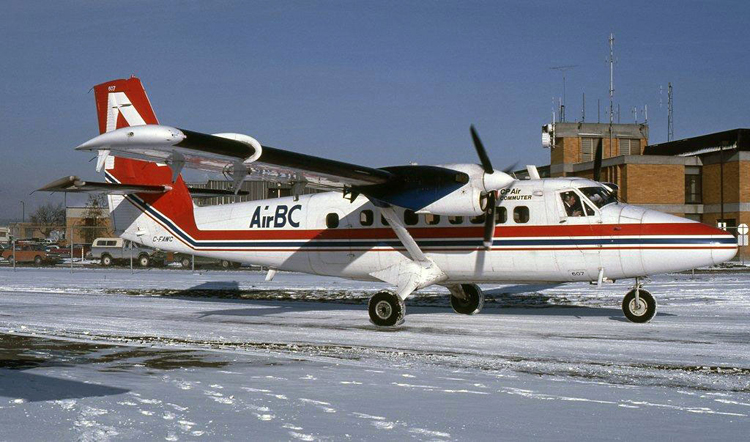 C-FAWC-750.jpg