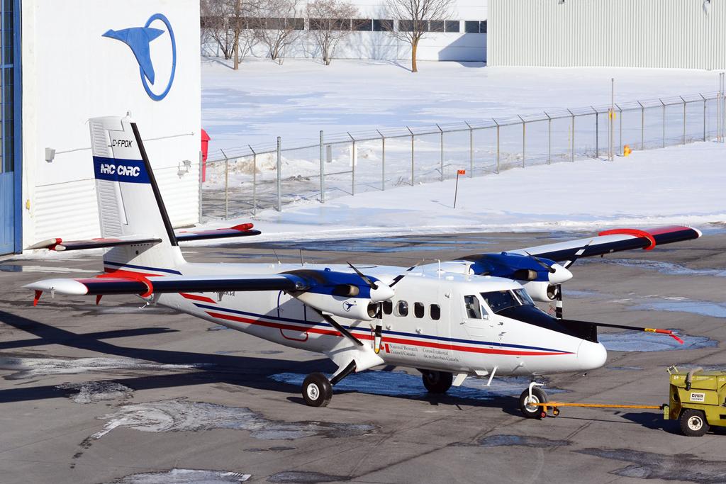 Rod Digney Photo © Ottawa, ON 22-Jan-2015