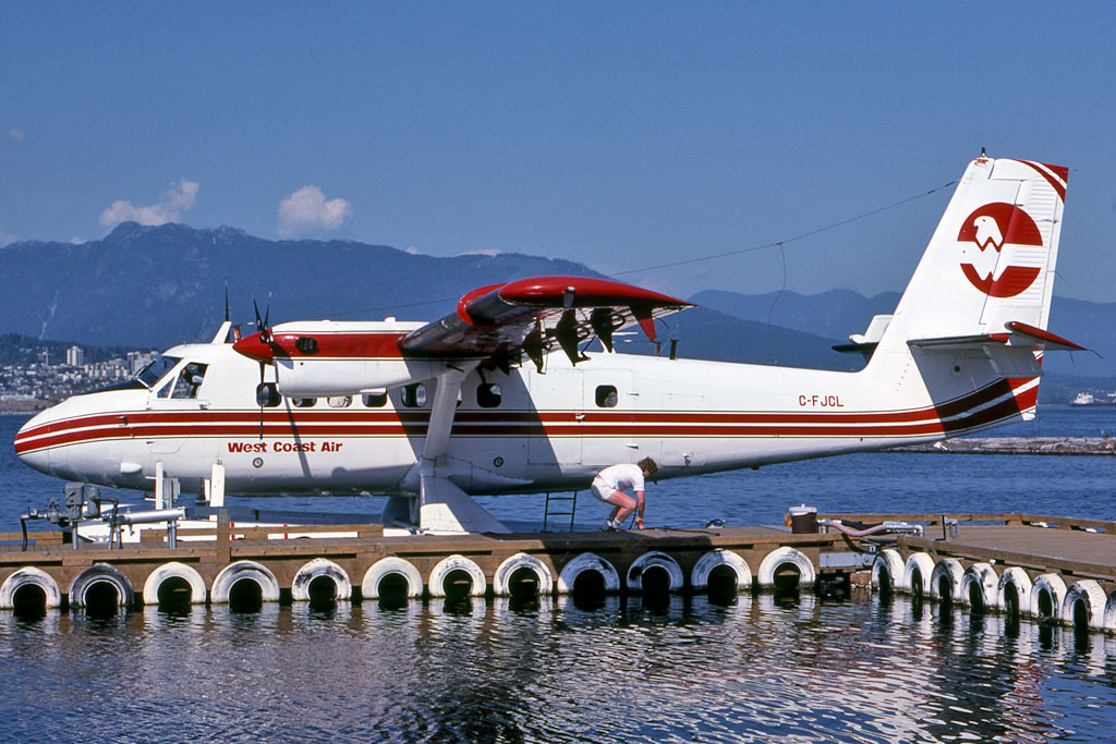151_C-FJCL_John_Kimberley_Vancouver-Harbour_Jul-1979_ejc_1024a.jpg
