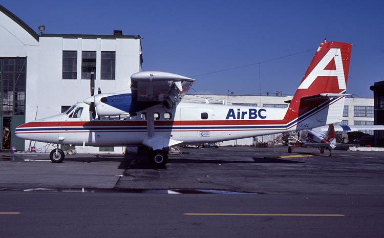 C-FJCL-750.jpg
