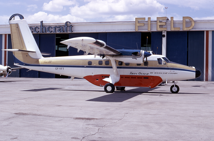 CF-YFT-750.jpg