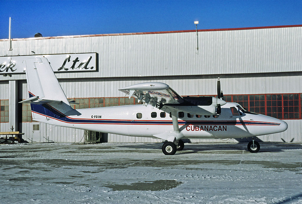 221_C-FQIM_Anthony_J_Hickey_YYC_011995_mjo_1024a.jpg