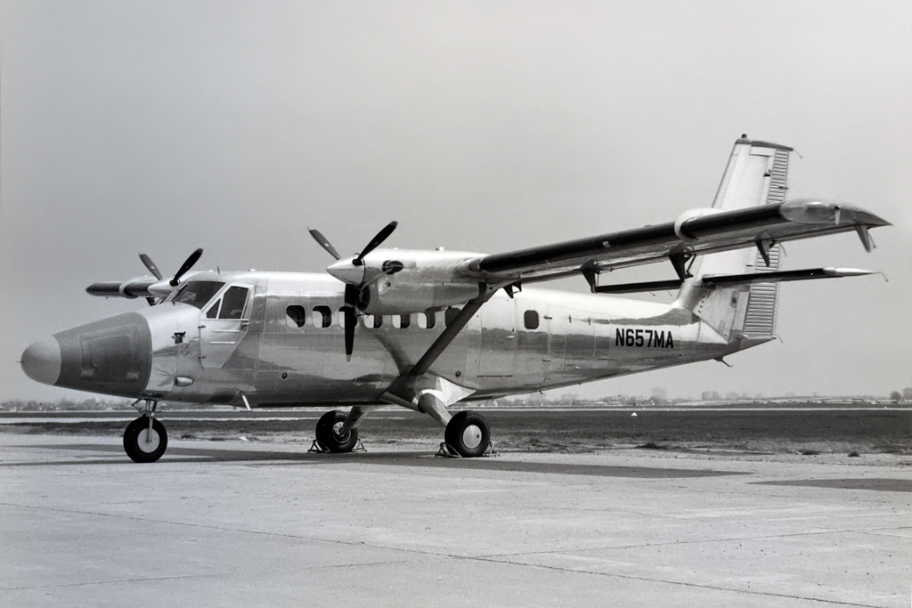 224_N657MA_WILLIAM_HAINES_DOWNSVIEW_06-MAY-1969_MJO_1024.jpg