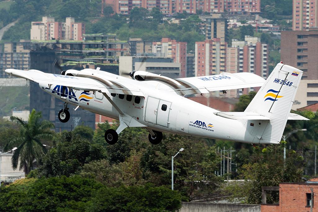 Andres Ramirez Photo © Medellin 22-Mar-2012