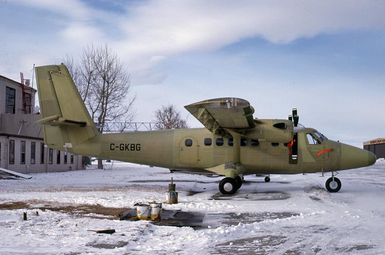 C-GKBG-750-2.jpg