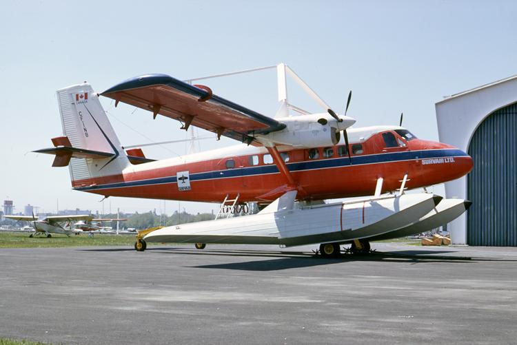 CF-INB-750-2.jpg