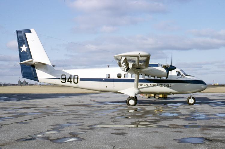 FAC-940-750.jpg
