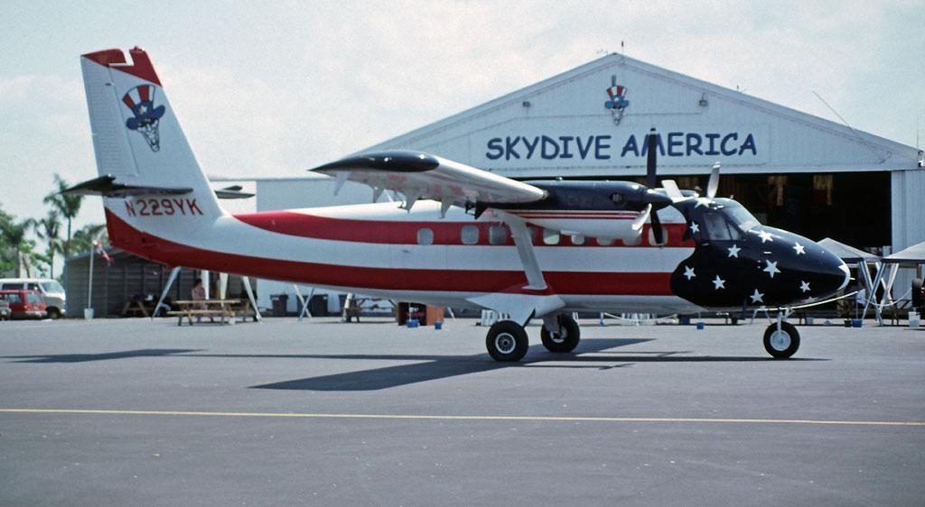 Michael J. Ody Photo © Pahokee, FL 14-May-2000