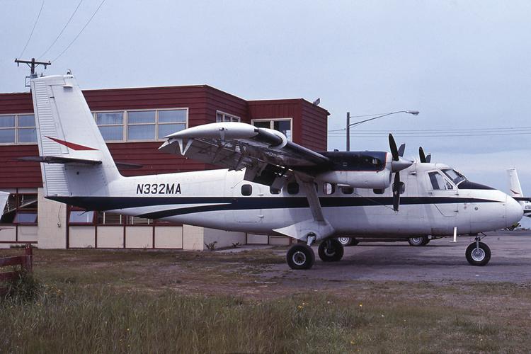 32_N332MA_John_Kimberley_Anchorage_Jul-1979_ejc_750.jpg