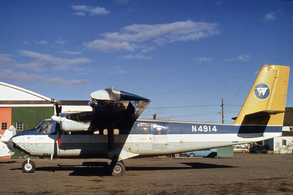 48_N4914_unk_Fairbanks_Oct-1974_mjo_1024a.jpg