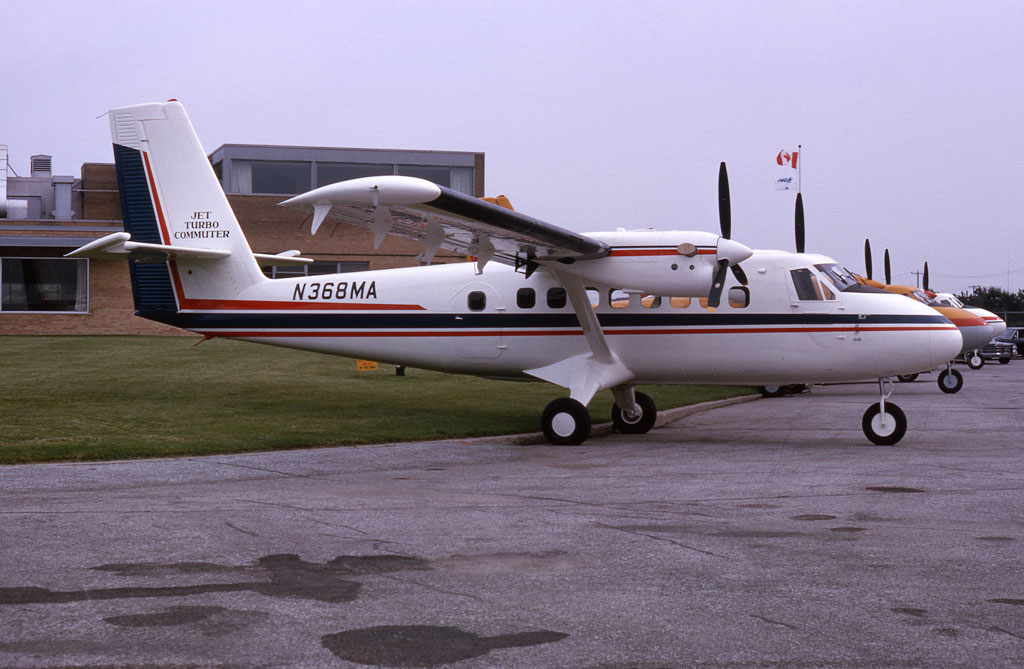 51_N368MA_Sheldon_Benner_Downsview_Jun-1967_mjo_1024a.jpg
