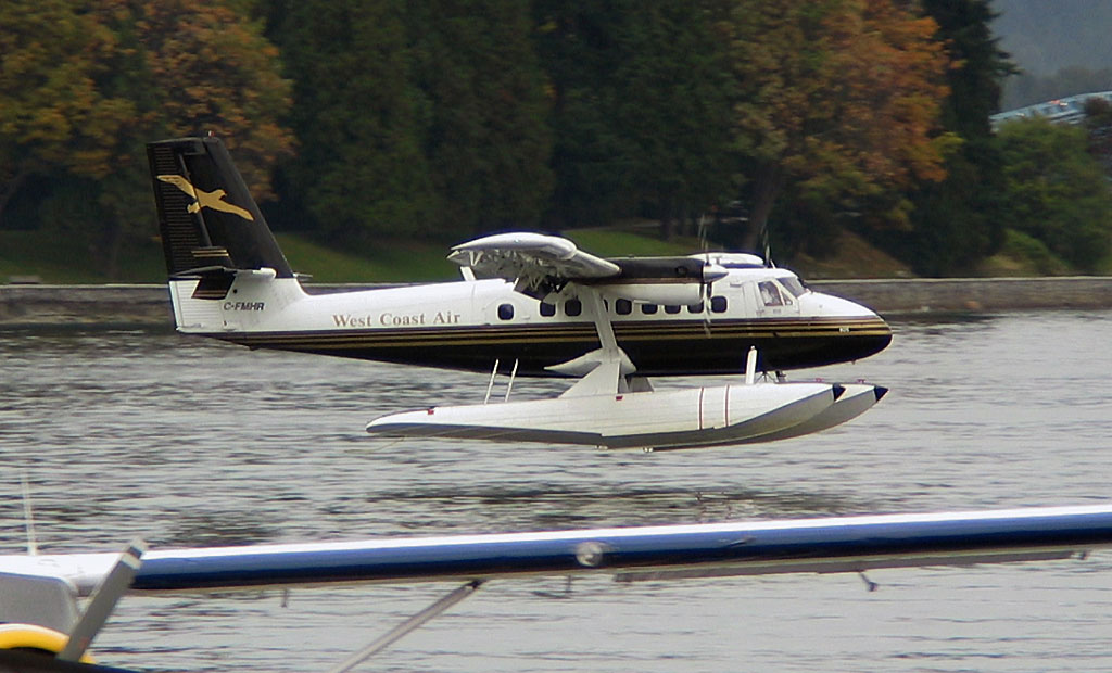 51_C-FMHR_Neil_Aird_Vancouver_22092004_1024a.jpg