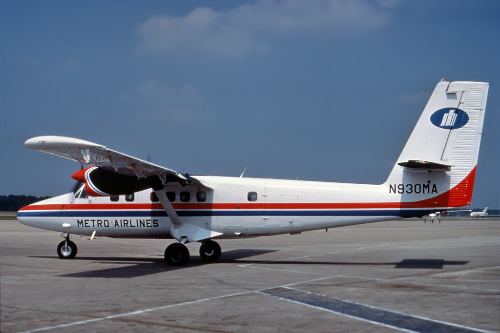 190_N930MA_GARY_VINCENT_HOUSTON-IAH_SEP-1981_MJO_1024.jpg