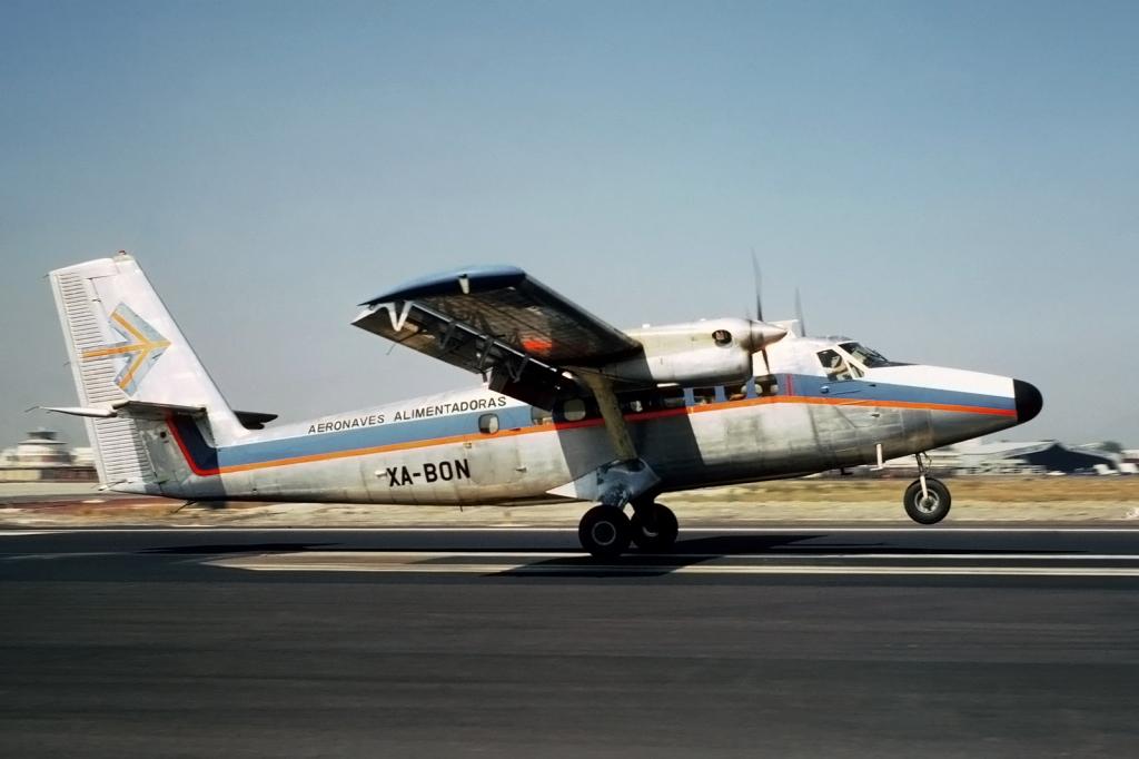 186_XA-BON_CHRISTIAN_VOLPATI_MEXICO_17 November 1971_1024.jpg