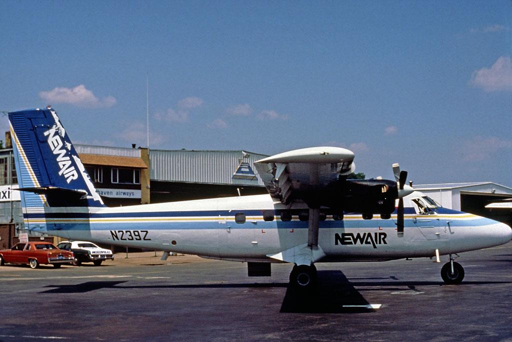 E. Greenman Photo © New Haven, CT 12-Jul-1984