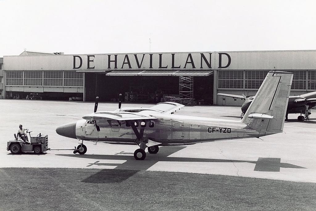 239_CF-YZD_DHC_DOWNSVIEW_1969_1024.jpg