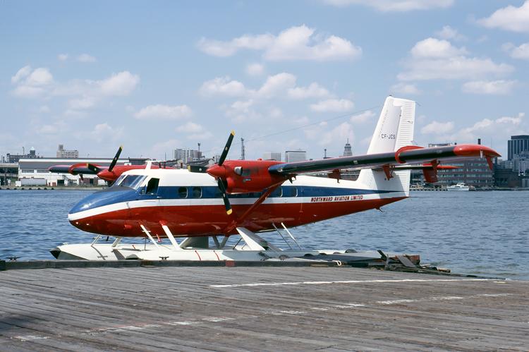 CF-JCS-750-2.jpg