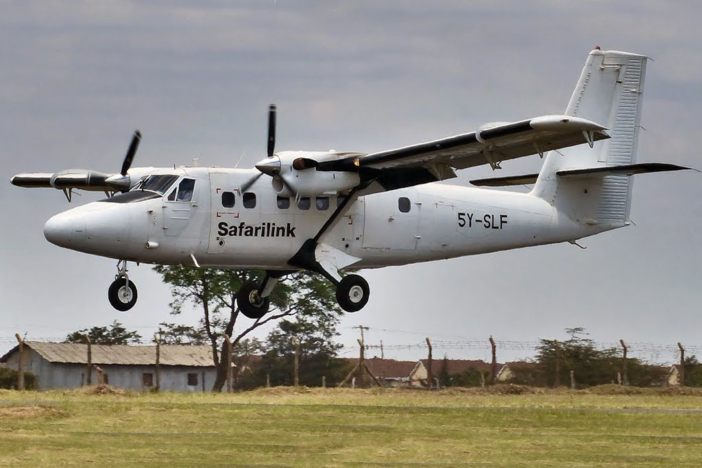513_5Y-SLF_DAVID_OSBORN_NAIROBI-WILSON_24-SEP-2014_EJC_1024.jpg