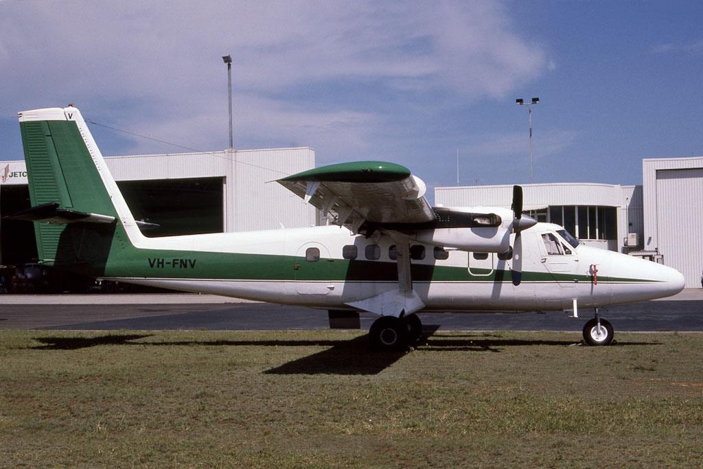 313_VH-FNV_Peter_Gates_Brisbane_Jan-1997_ejc_1024a.jpg