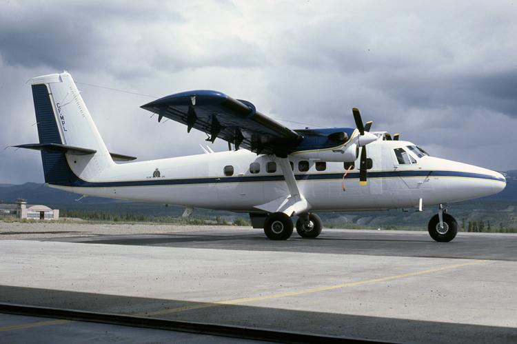 CF-MPL-750.jpg