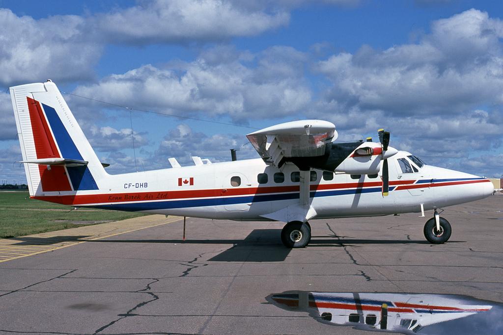 CF-DHB-1024.jpg