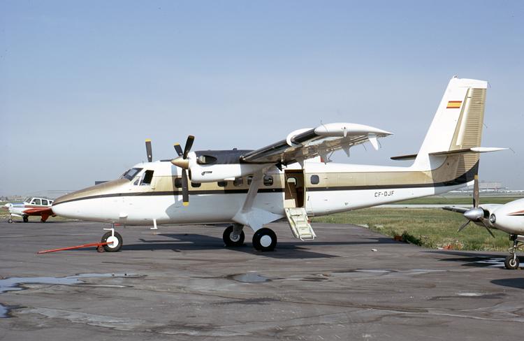 CF-DJF-750.jpg