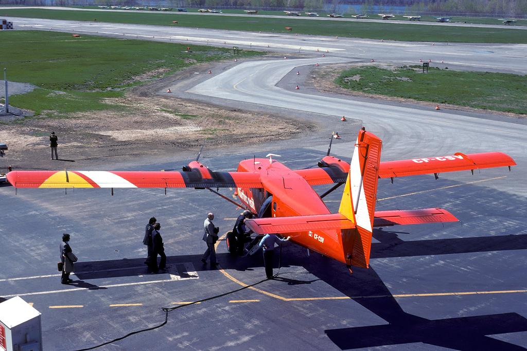 354_CF-CSV_ROD_DIGNEY_ROCKCLIFFE_29-APR-1976-1024c.jpg