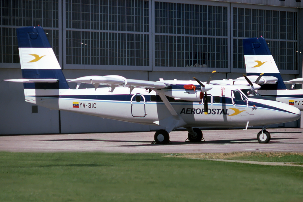528_YV-31C_UNK_DOWNSVIEW_APR-1977_1024.jpg