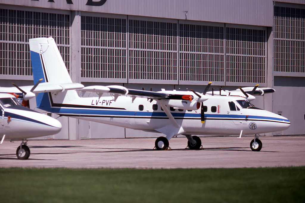 535_LV-PVF_SHELDON_D_BENNER_DOWNSVIEW_07-MAY-1977_MJO_1024.jpg