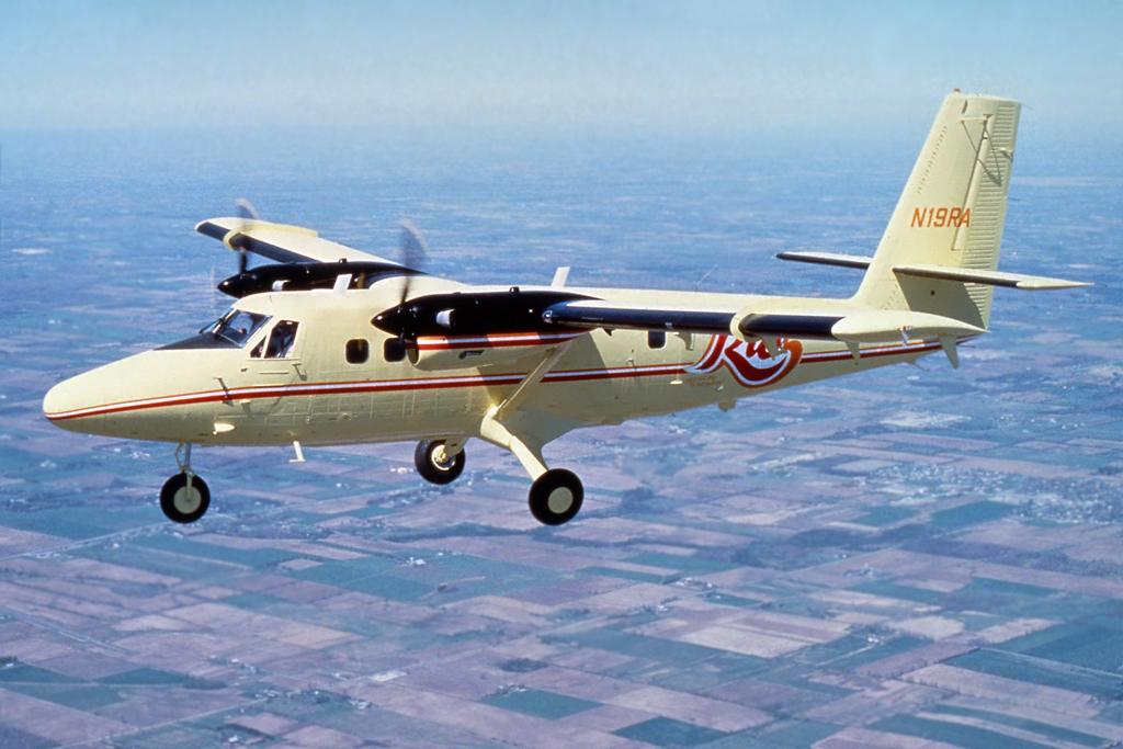 537_N19RA_DHC_AIRTOAIR_APR-1977-EJC_1024A.jpg