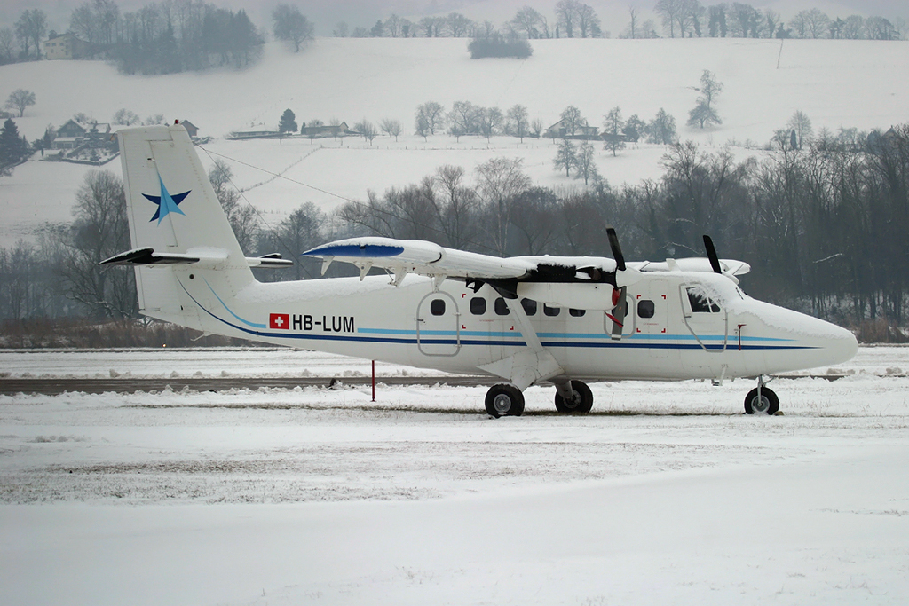 420_HB-LUM_RICH_T_ALTENRHEIN_JAN-2010_1024.jpg