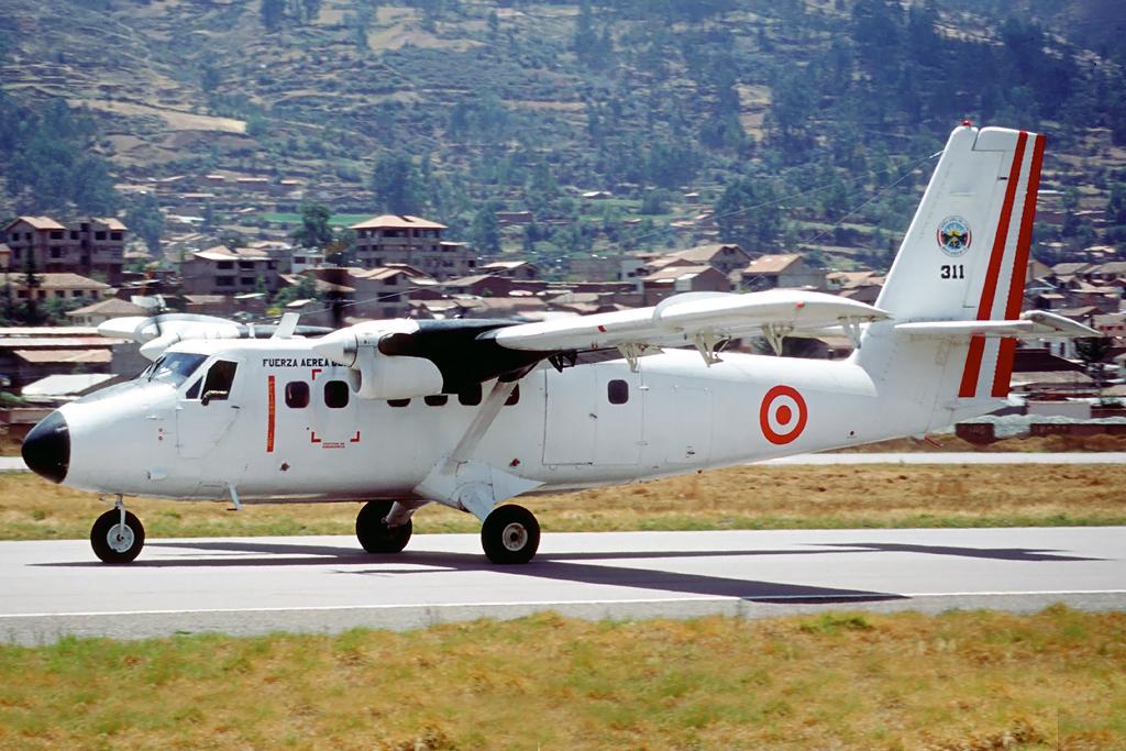 Aeroicarus Photo © Cuzco 29-Sep-2000