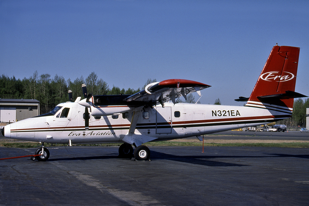 299_N321EA_EJ_ANCHORAGE_MAY-2003_1024.jpg