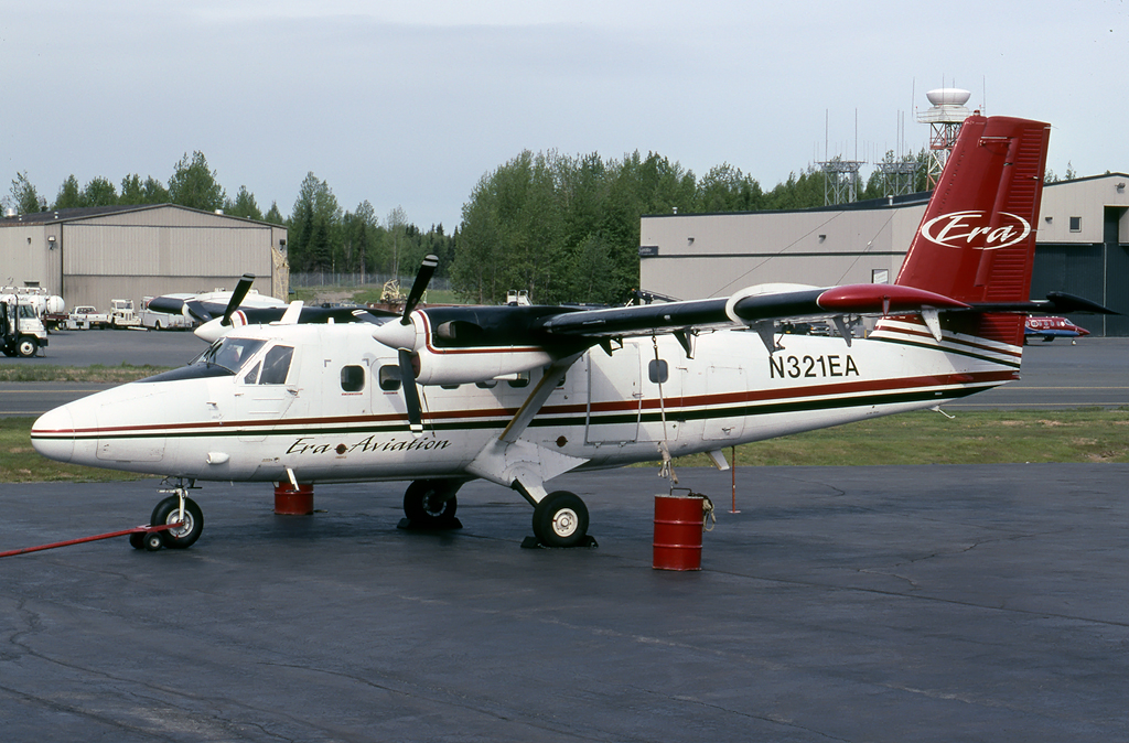 299_N321EA_UDO_SHAEFFER_ANCHORAGE_JUN-2007_1024.jpg