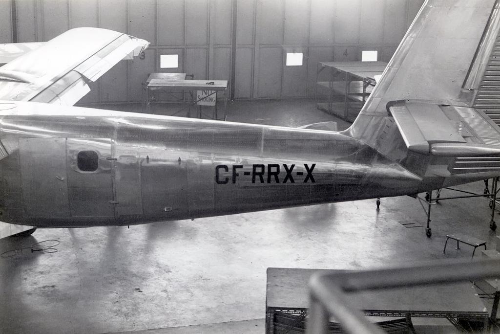 101_CF-RRX-X_DHC_DOWNSVIEW_FEB-1968_1024_PSOK.jpg