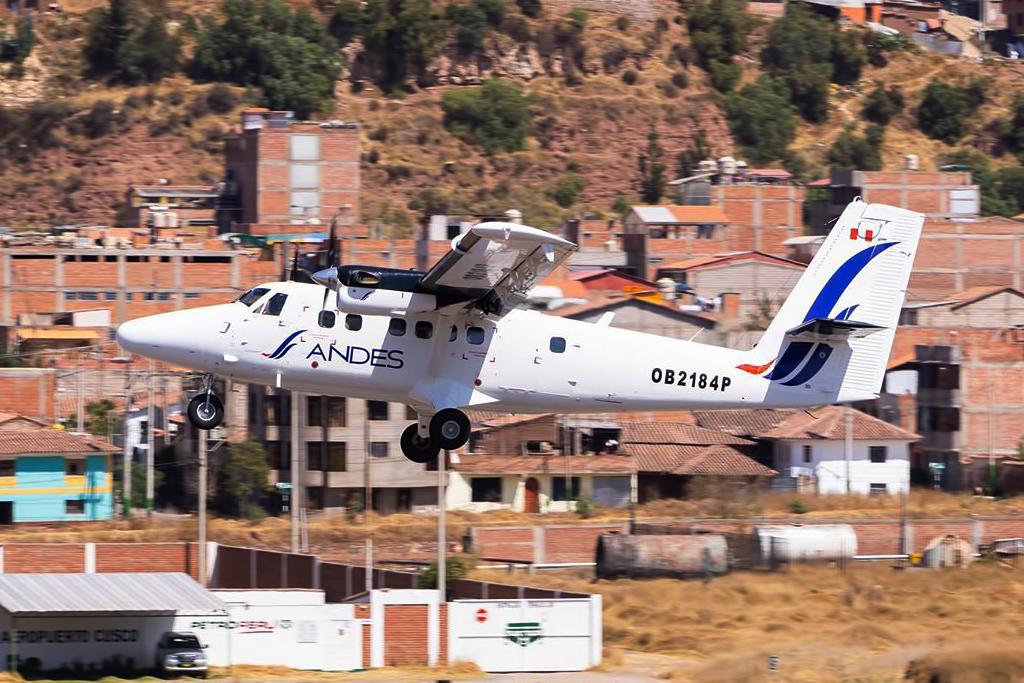 OB-2184P_Diego-Jara-Peru-Spotter_cusco.jpg