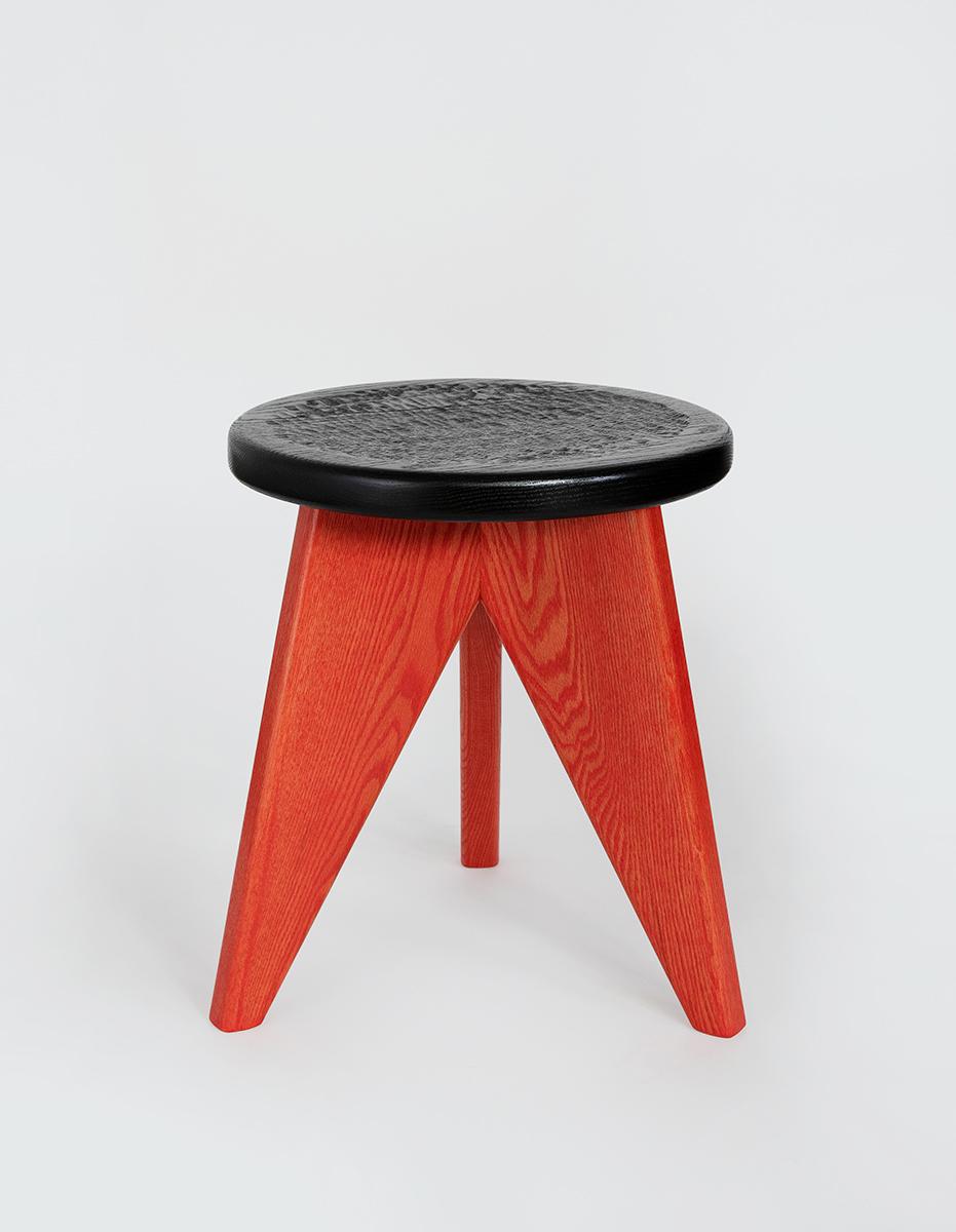 MANO-YA-FSN-STOOL-RED.jpg