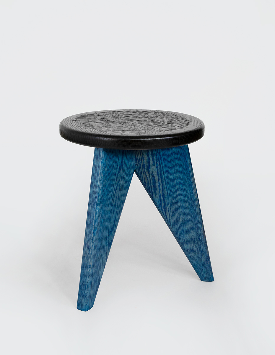 MANO-YA-FSN-STOOL-BLUE.jpg