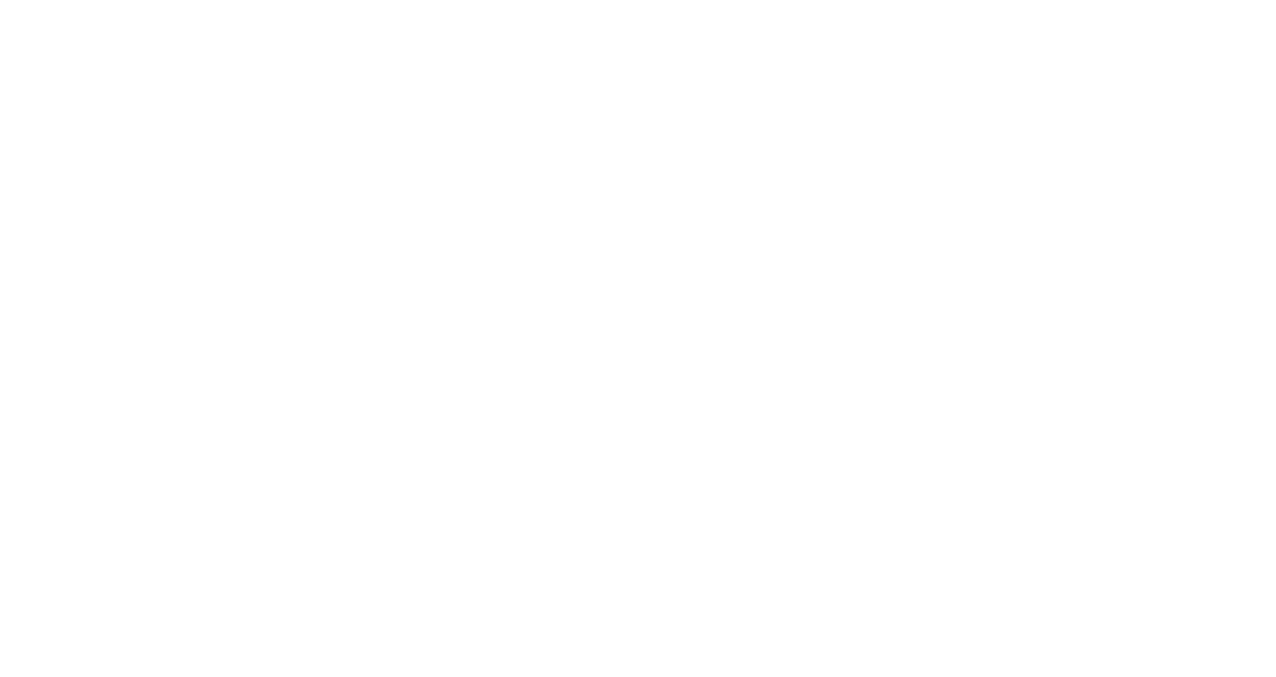 Artemis Boutique Booking Agency