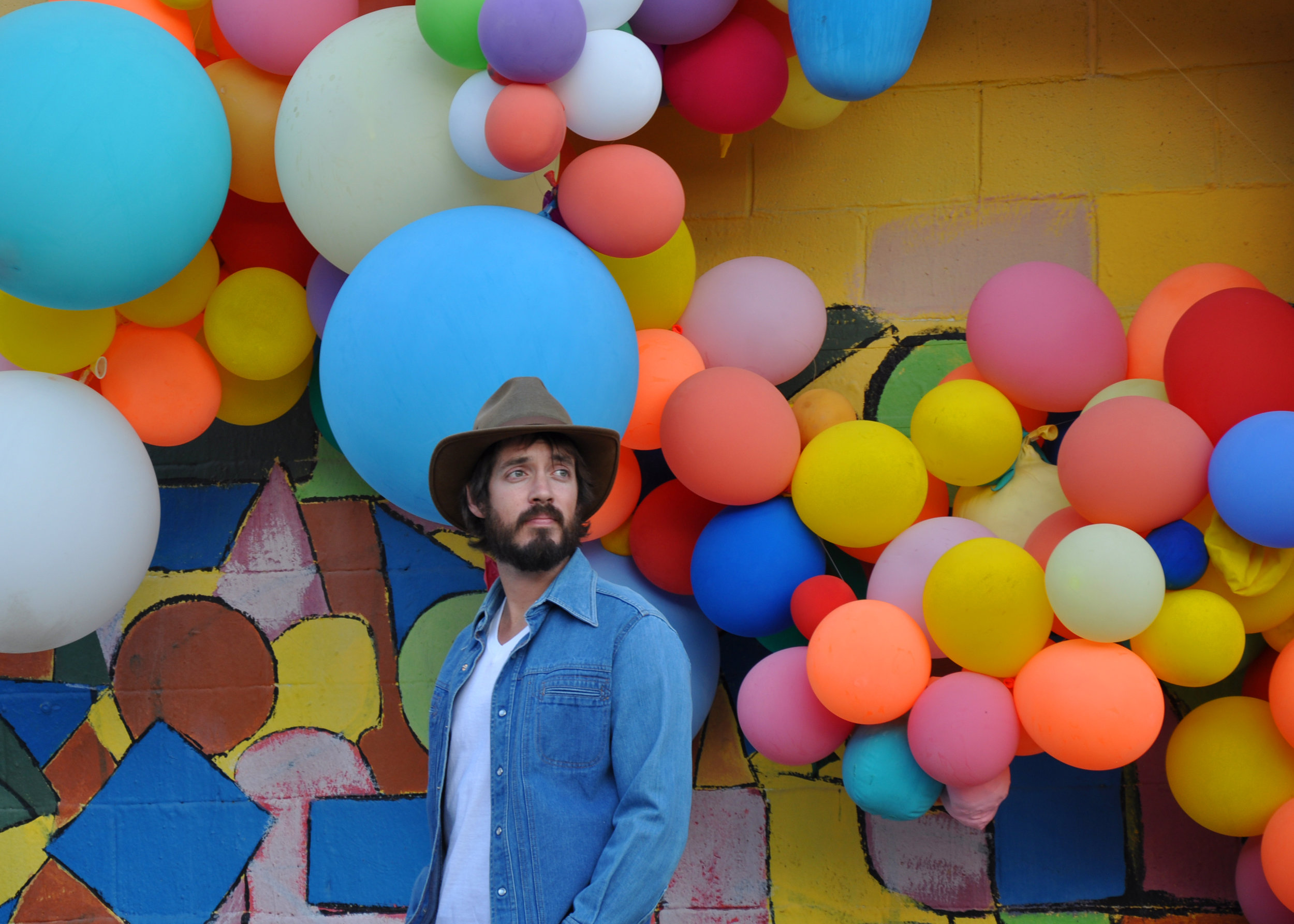 Ben-Bostick_Balloons.jpg
