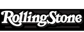 Saro Rolling Stones