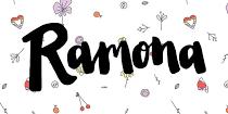 Ramona Magazine Katie Buxton