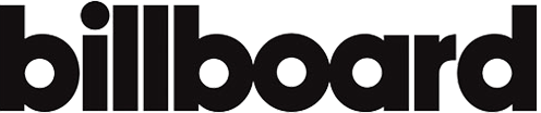 logo-billboard (1).png