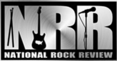 National Rock Review