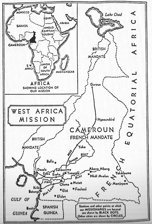 Cameroun-009-edited.jpg
