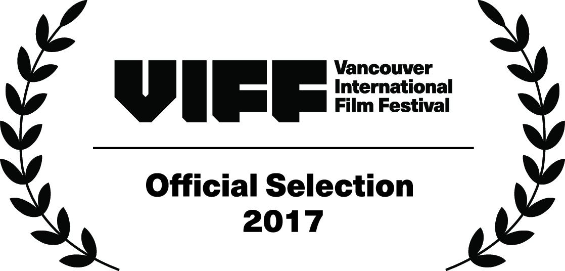 2017_VIFF_Laurels_Selection.jpg
