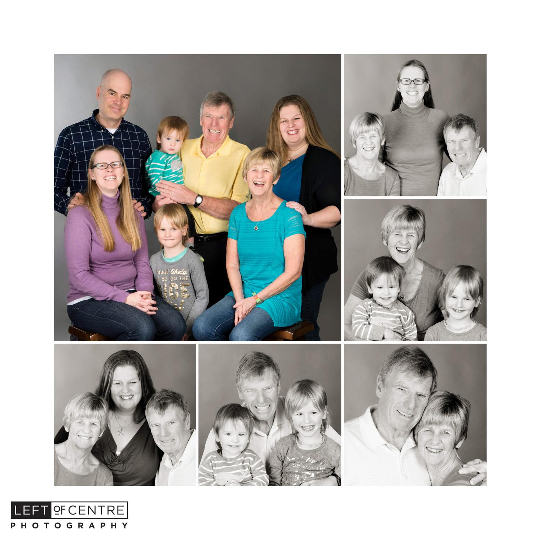 generations001.jpg