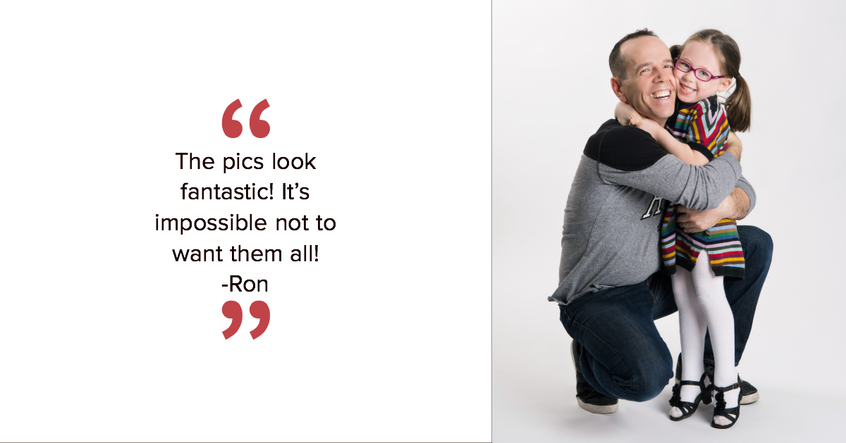 Testimonial Ron.jpg