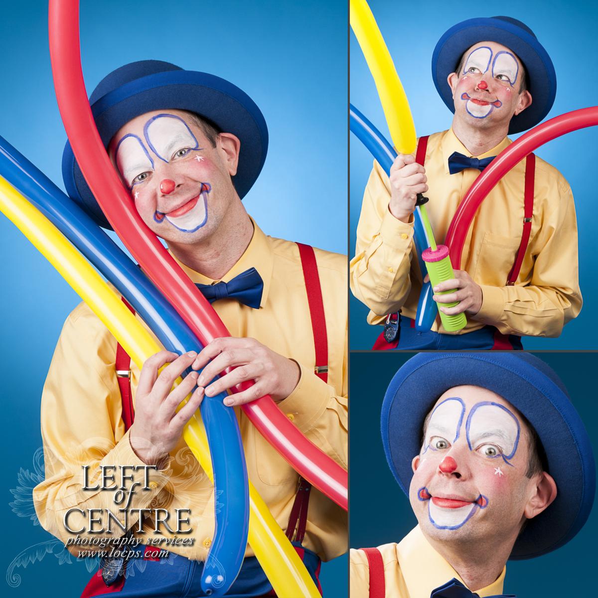clown7.jpg